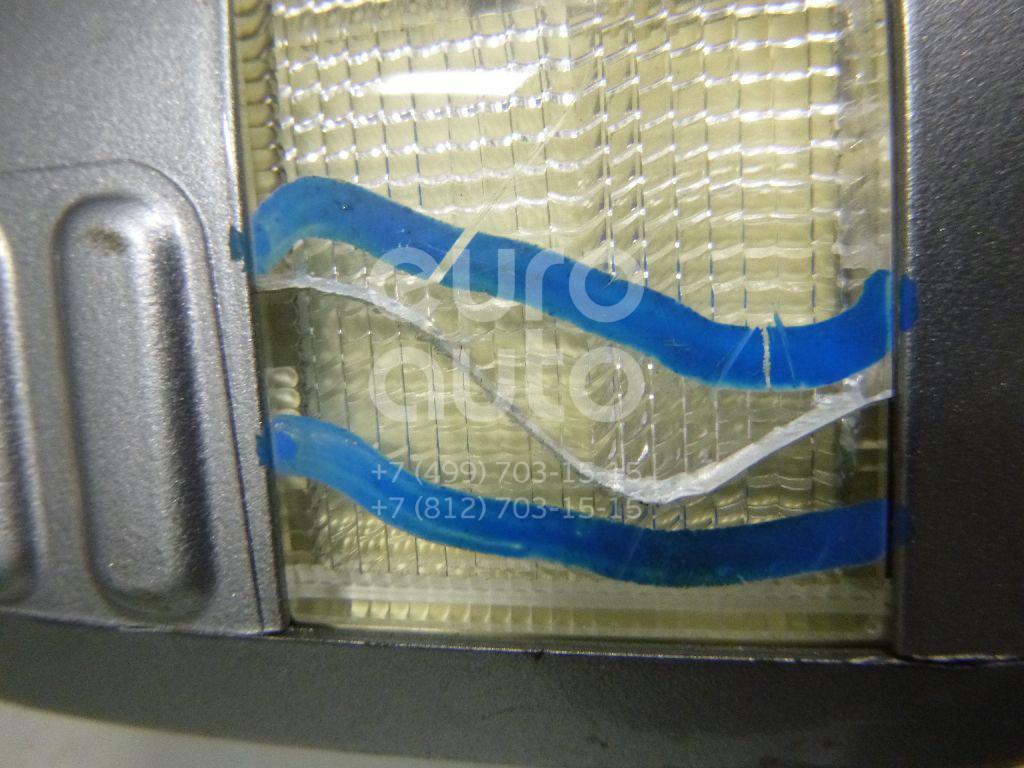 Зеркало правое электрическое для Honda CR-V 2007-2012 - Фото №1