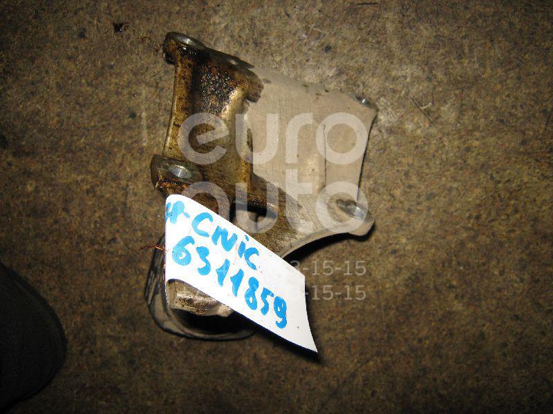 Кронштейн опоры двигателя для Honda Civic 4D 2006-2012 - Фото №1