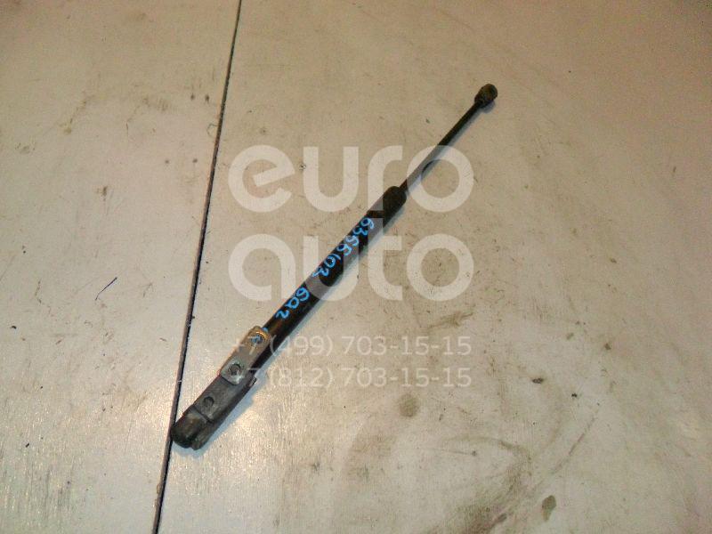 Амортизатор двери багажника для Mitsubishi Outlander (CU) 2001-2008 - Фото №1