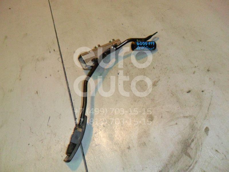 Педаль газа для Mitsubishi Outlander (CU) 2001-2008 - Фото №1