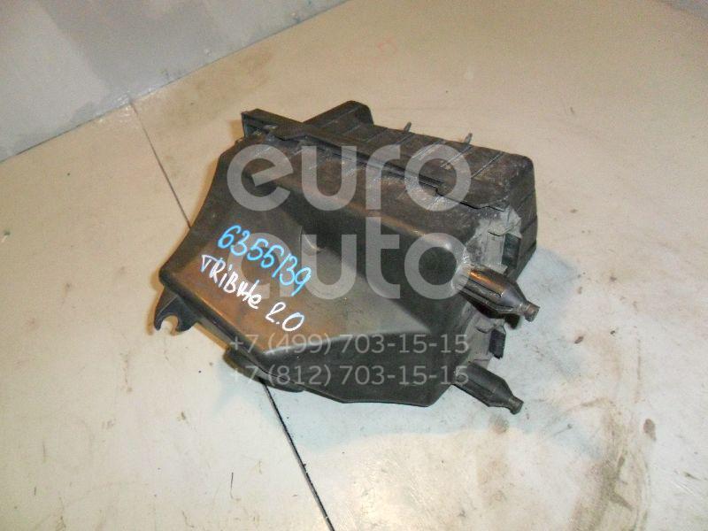 Корпус воздушного фильтра для Mazda Tribute (EP) 2001-2007 - Фото №1