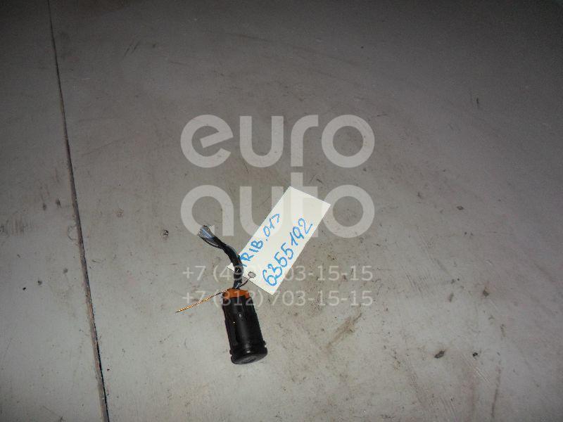 Кнопка обогрева заднего стекла для Mazda,Ford,Ford America Tribute (EP) 2000-2007;Maverick 2001-2006;Escape 2001-2006 - Фото №1