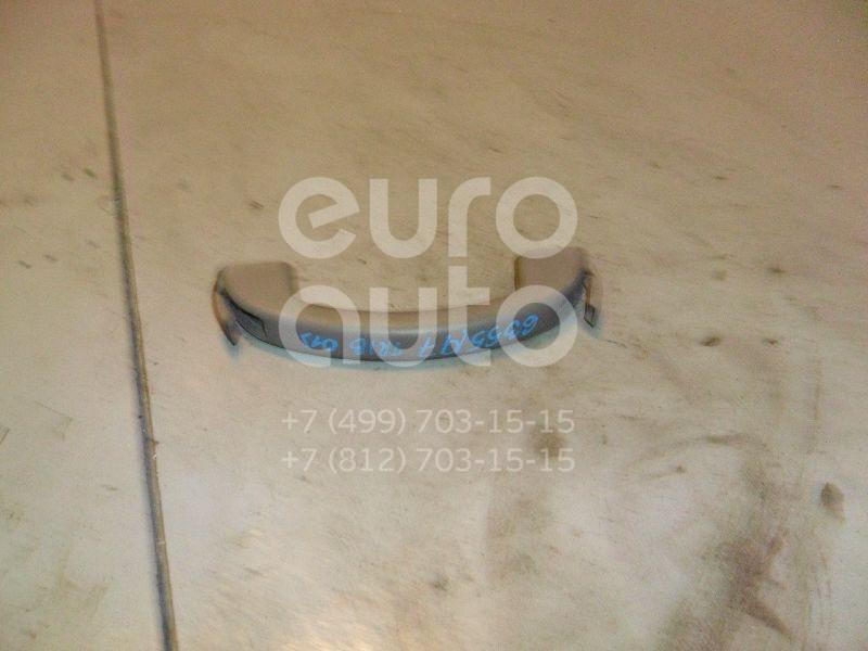 Ручка внутренняя потолочная для Mazda Tribute (EP) 2001-2007 - Фото №1