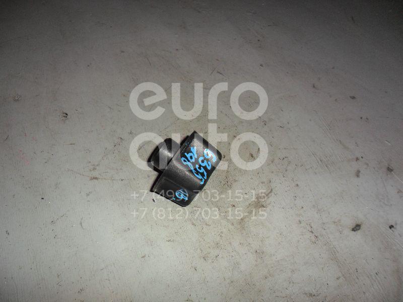 Болт крепления запасного колеса для Mazda Tribute (EP) 2001-2007 - Фото №1