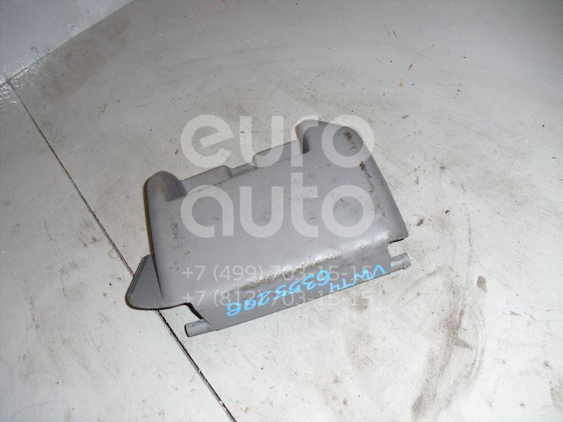 Крышка блока предохранителей для VW Transporter T4 1991-1996 - Фото №1