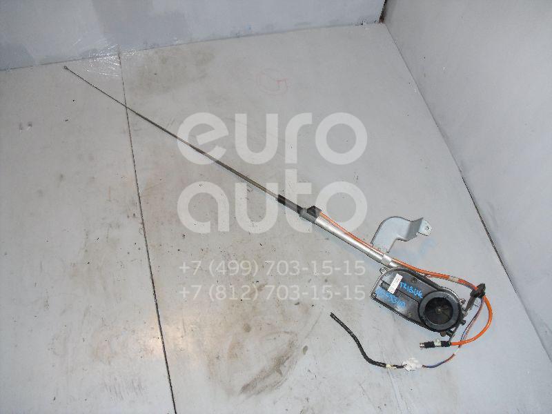 Антенна электрическая для Mazda Tribute (EP) 2001> - Фото №1