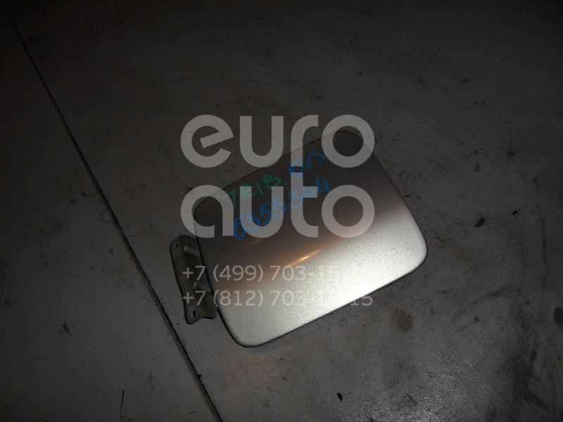 Лючок бензобака для Mazda Tribute (EP) 2001> - Фото №1