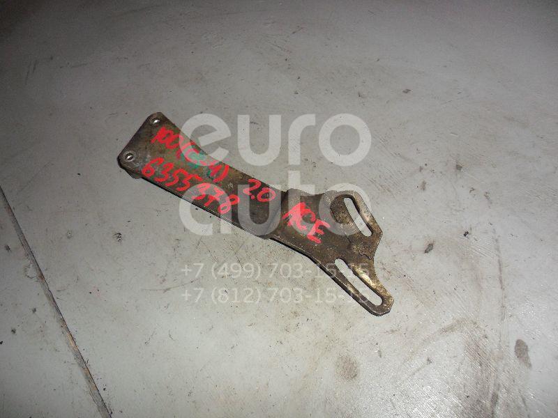 Планка для Audi 100 [C4] 1991-1994 - Фото №1