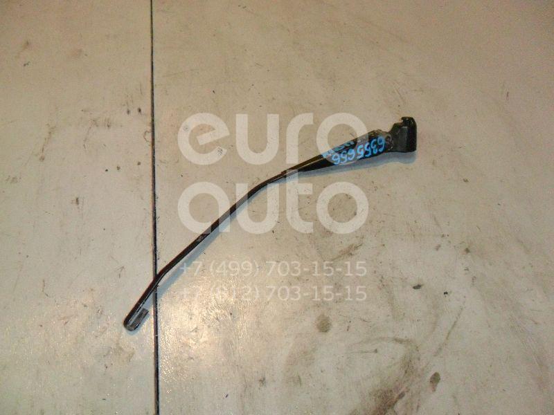 Поводок стеклоочистителя заднего для VW Transporter T4 1991-1996;Transporter T4 1996-2003 - Фото №1