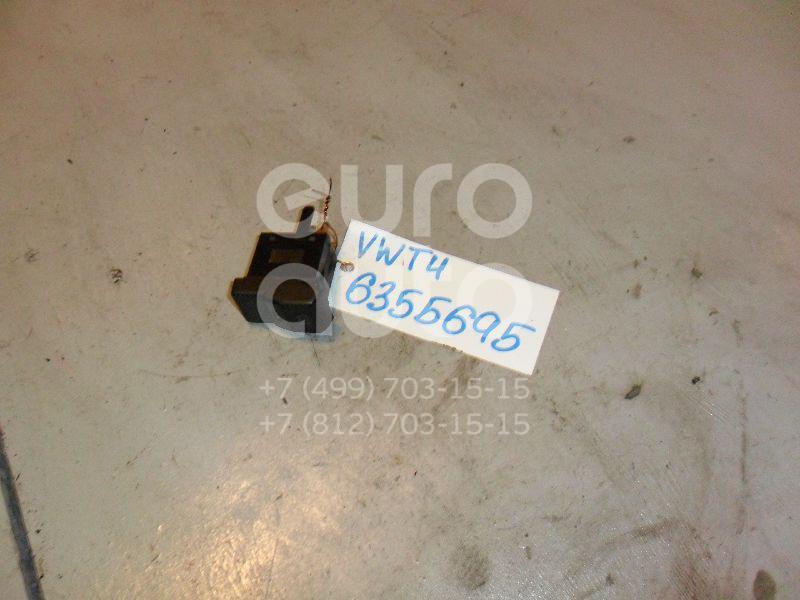 Кнопка обогрева заднего стекла для VW Transporter T4 1991-1996;Passat [B3] 1988-1993 - Фото №1