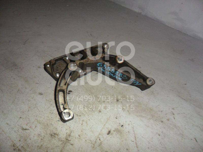 Кронштейн гидроусилителя для Mazda,Ford Tribute (EP) 2000-2007;Maverick 2001-2006;Mondeo I 1993-1996;Mondeo II 1996-2000;Focus I 1998-2005;Cougar 1998-2001 - Фото №1