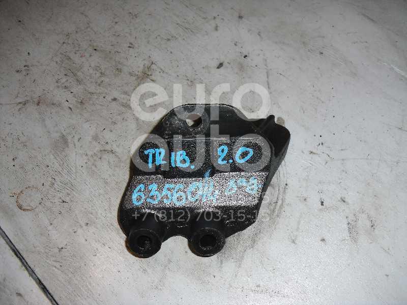 Кронштейн двигателя задний для Mazda Tribute (EP) 2001-2007 - Фото №1