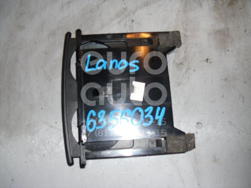 Подстаканник для Chevrolet Lanos 2004>;Lanos 1997> - Фото №1