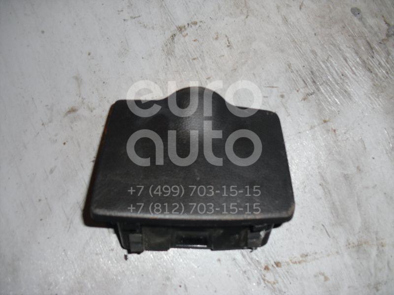 Пепельница передняя для Mitsubishi Outlander (CU) 2001-2008 - Фото №1