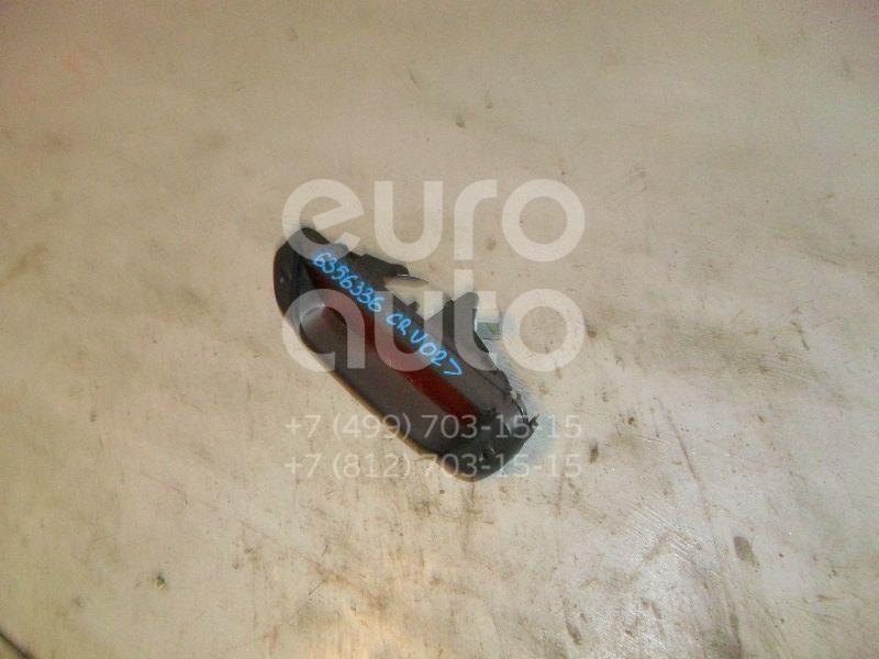 Фонарь задний (стоп сигнал) для Honda CR-V 2002-2006 - Фото №1
