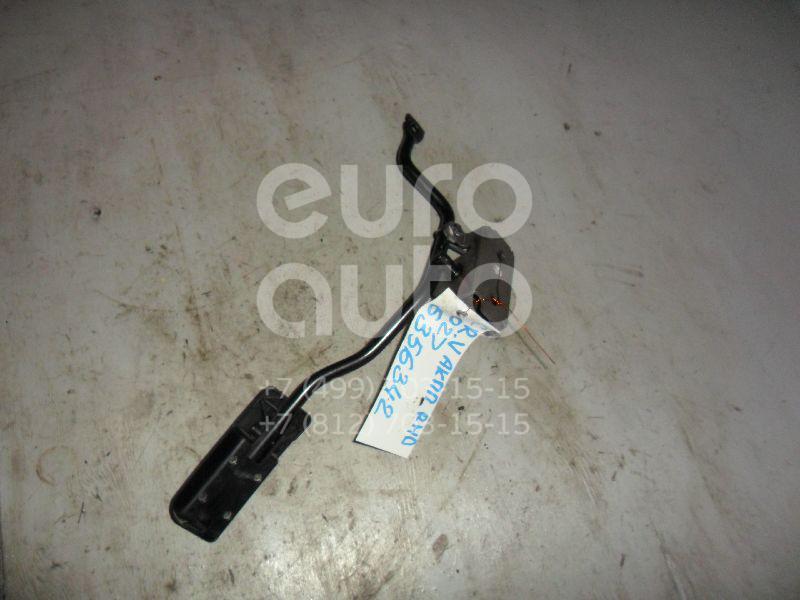 Педаль газа для Honda CR-V 2002-2006 - Фото №1