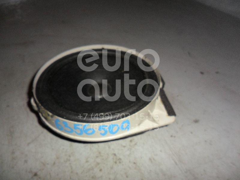 Динамик для Honda CR-V 2002-2006 - Фото №1