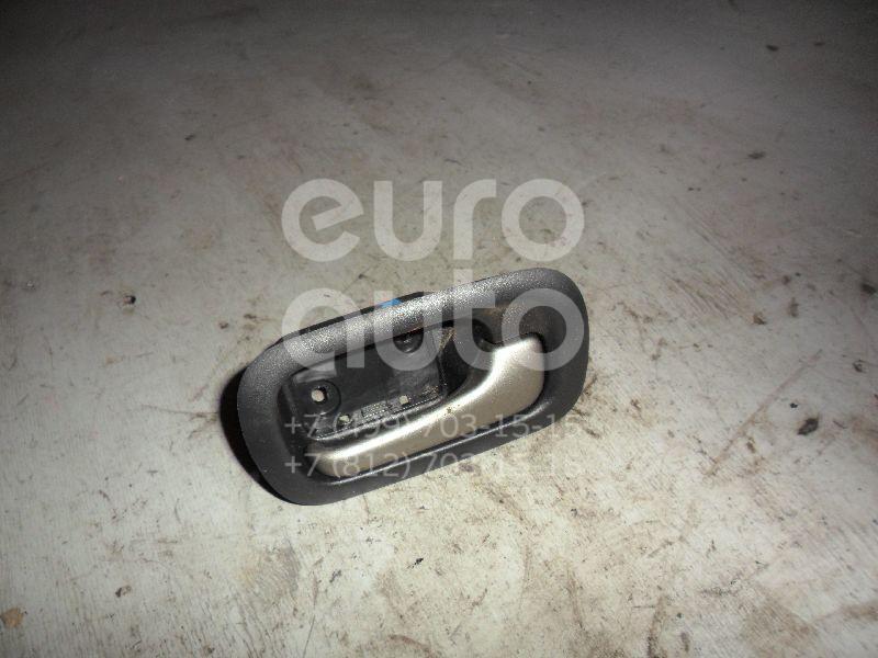 Ручка двери внутренняя правая для Honda CR-V 2002-2006 - Фото №1