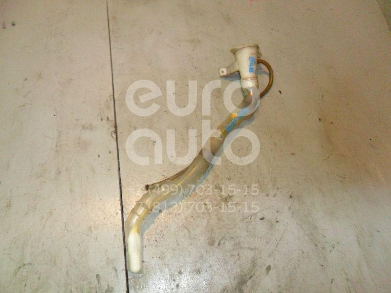 Горловина бачка омывателя для Mitsubishi Pajero/Montero III (V6, V7) 2000-2006 - Фото №1