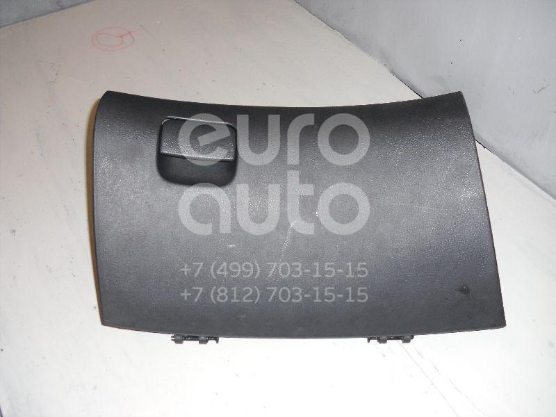 Бардачок для Hyundai Elantra 2006-2011 - Фото №1