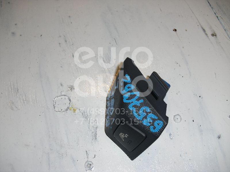Кнопка обогрева сидений для Hyundai Elantra 2006-2011 - Фото №1