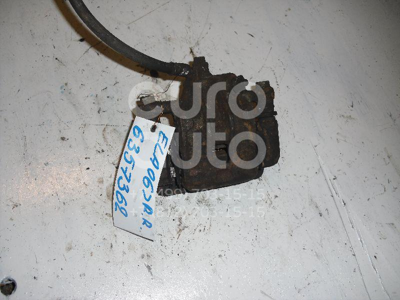 Суппорт задний правый для Hyundai Elantra 2006-2011 - Фото №1