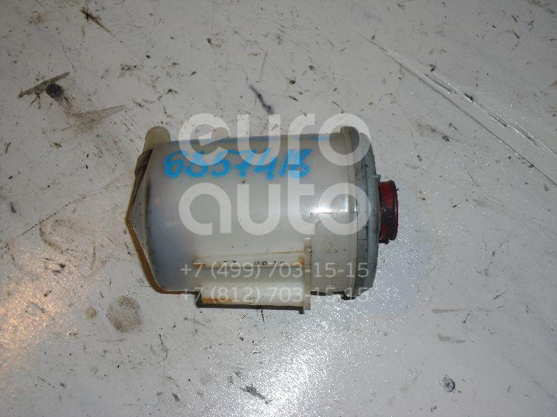Бачок гидроусилителя для Suzuki Baleno 1998-2007;Baleno 1995-1998;Liana 2001-2007 - Фото №1