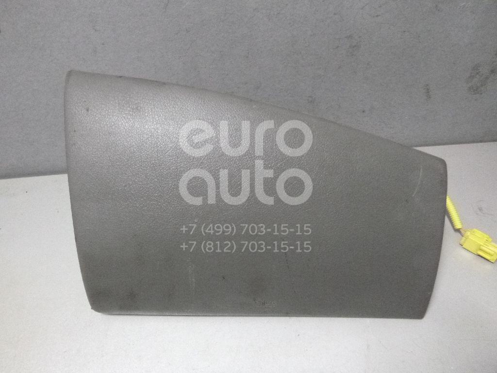Подушка безопасности пассажирская (в торпедо) для Suzuki Baleno 1998-2007;Baleno 1995-1998 - Фото №1