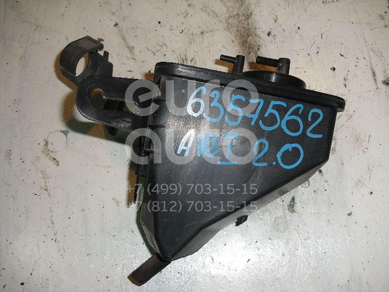 Абсорбер (фильтр угольный) для Toyota Avensis I 1997-2003 - Фото №1