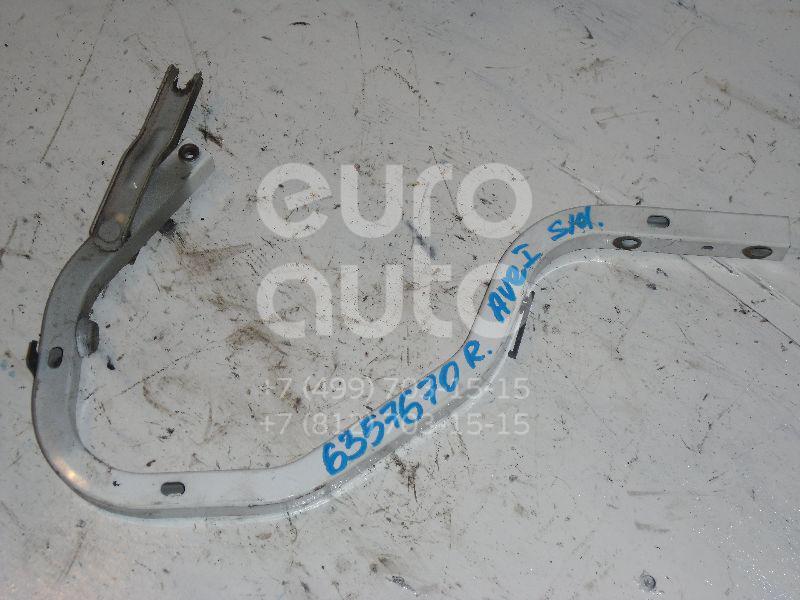 Петля крышки багажника для Toyota Avensis I 1997-2003 - Фото №1