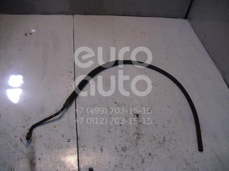 Шланг гидроусилителя для VW Transporter T4 1991-1996;Transporter T4 1996-2003 - Фото №1