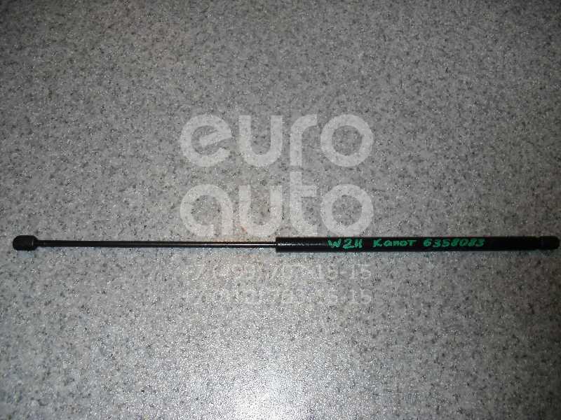 Амортизатор капота для Mercedes Benz W211 E-Klasse 2002-2009 - Фото №1