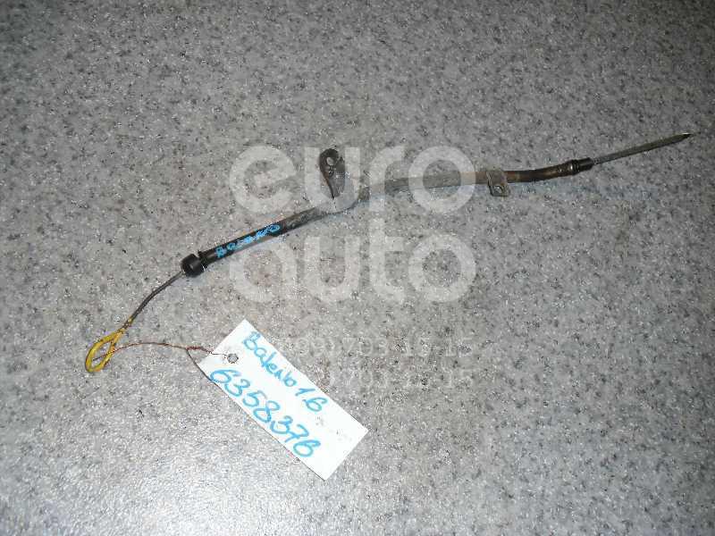 Щуп масляный для Suzuki Baleno 1998-2007 - Фото №1