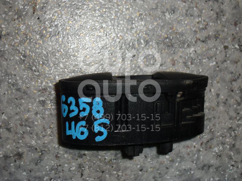 Кнопка стеклоподъемника для Mercedes Benz W211 E-Klasse 2002-2009 - Фото №1