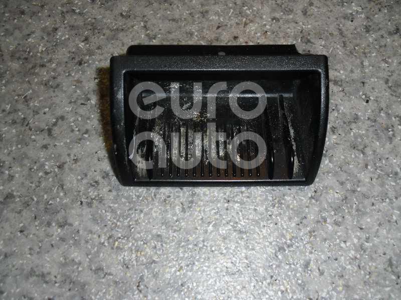Пепельница передняя для Opel Vectra B 1999-2002 - Фото №1