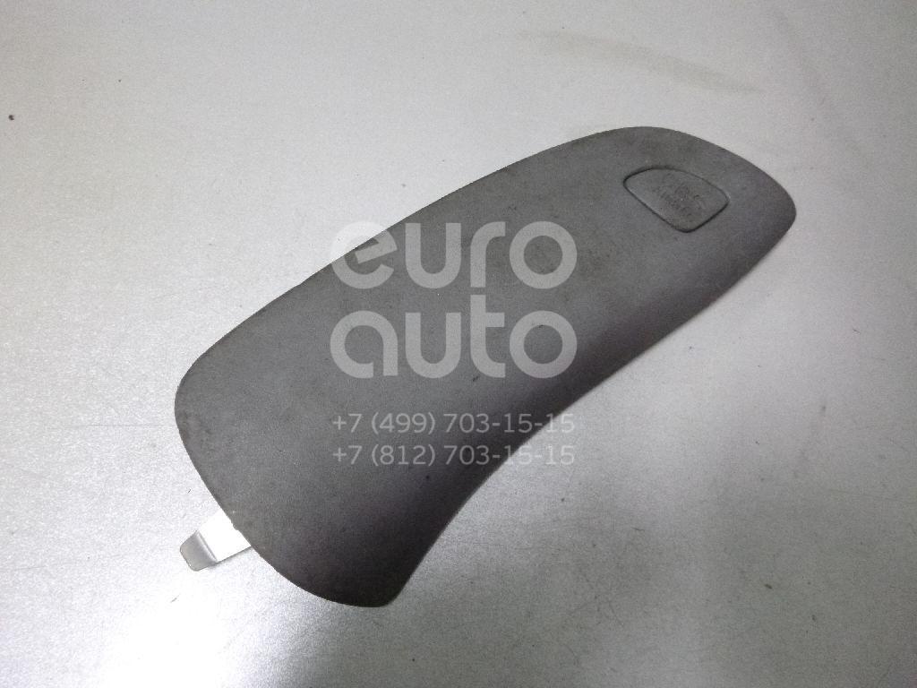 Подушка безопасности боковая (в сиденье) для Mazda Mazda 6 (GG) 2002-2007 - Фото №1