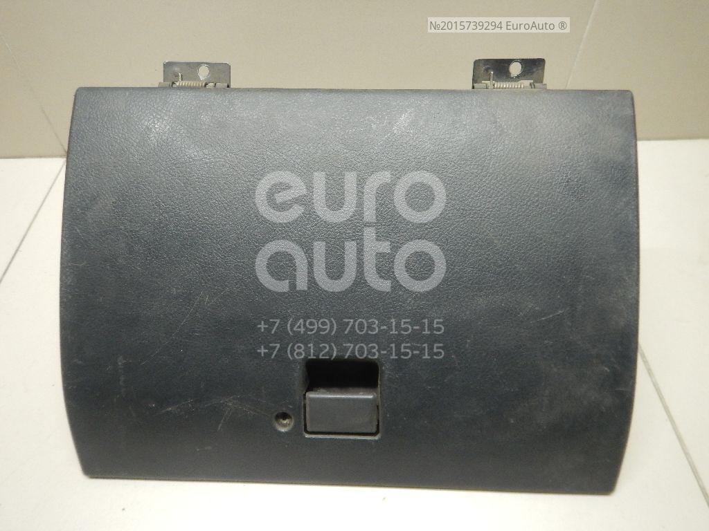 Бардачок для Opel Frontera B 1998-2004 - Фото №1