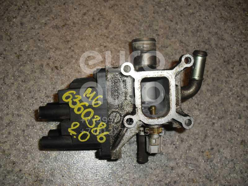 Катушка зажигания для Mazda Mazda 6 (GG) 2002-2007 - Фото №1