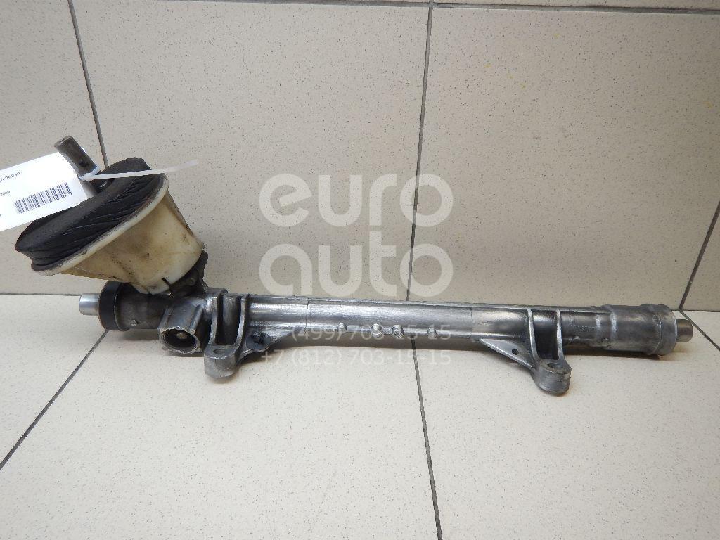 Рейка рулевая для Renault Megane II 2002-2009;Scenic 2003-2009 - Фото №1