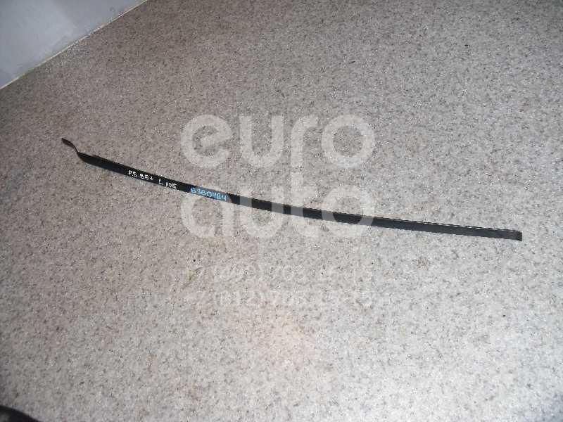 Молдинг лобового стекла для VW Passat [B5] 2000-2005 - Фото №1