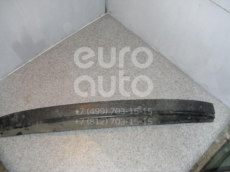 Усилитель заднего бампера для VW Passat [B5] 2000-2005 - Фото №1