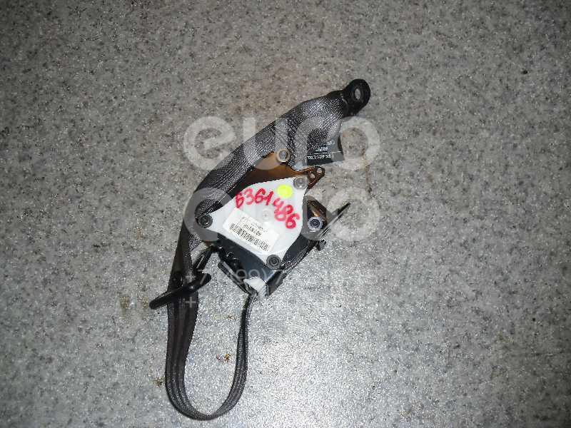 Ремень безопасности для Audi A4 [B6] 2000-2004;A4 [B5] 1994-2001 - Фото №1
