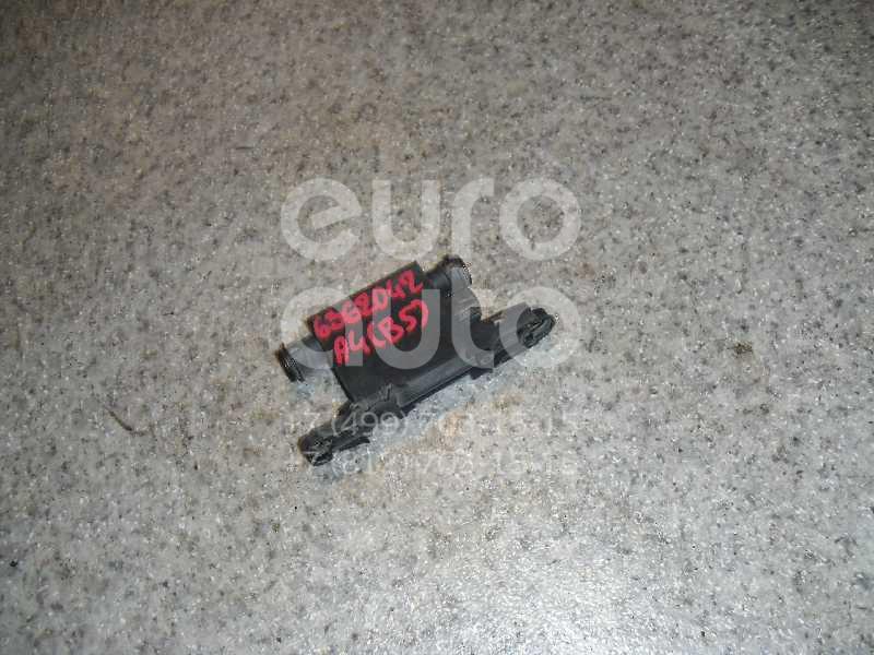 Реле для Audi A4 [B5] 1994-2000;100/200 [44] 1983-1991;100 [C4] 1991-1994;A3 (8L1) 1996-2003;A8 1994-1998;V8 1988-1994;A6 [C5] 1997-2004 - Фото №1