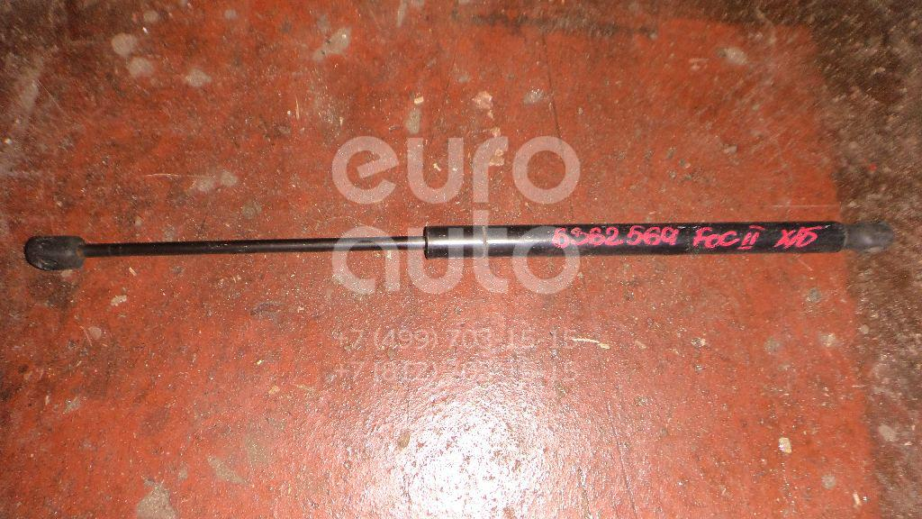 Амортизатор двери багажника для Ford Focus II 2008-2011;Focus II 2005-2008 - Фото №1