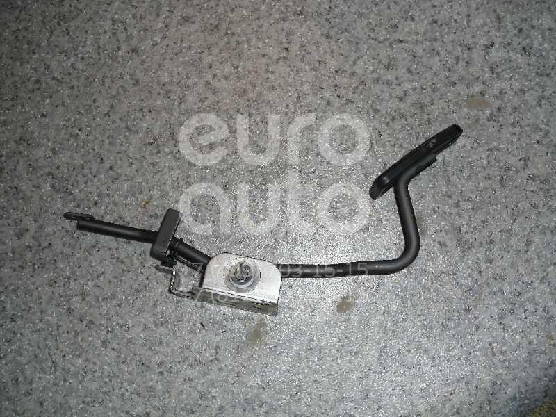 Педаль газа для Chevrolet,Daewoo Lanos 2004>;Lanos 1997-2009 - Фото №1