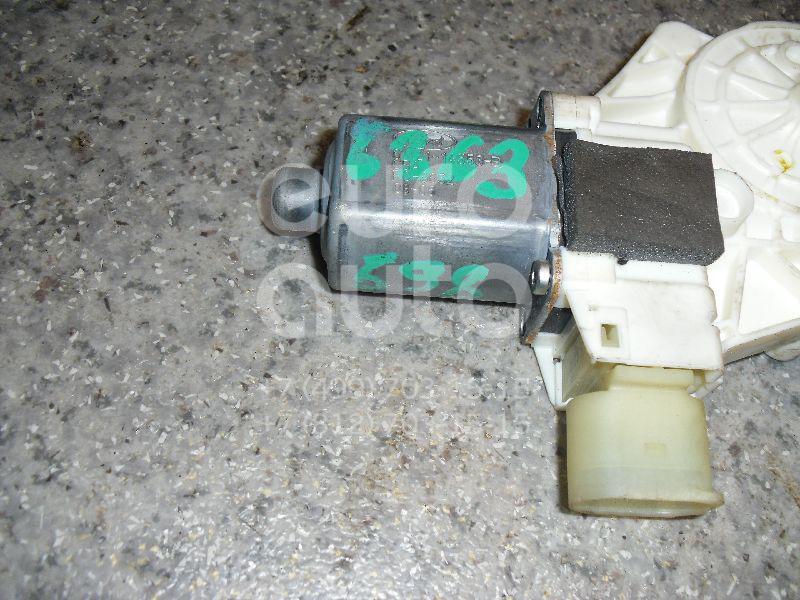 Моторчик стеклоподъемника для Ford Mondeo IV 2007-2015;S-MAX 2006-2015 - Фото №1