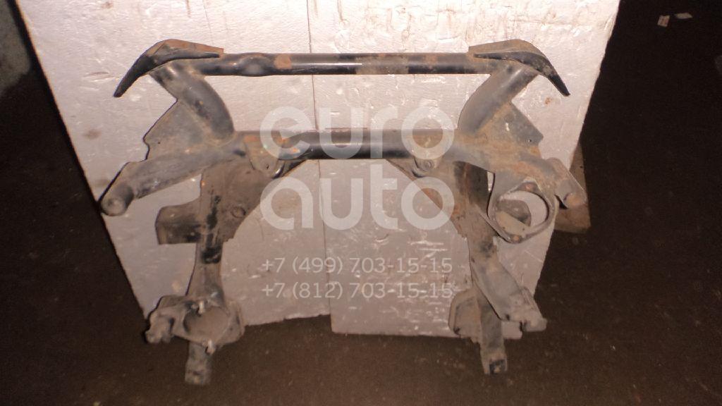 Балка подмоторная для BMW X5 E53 2000-2007 - Фото №1