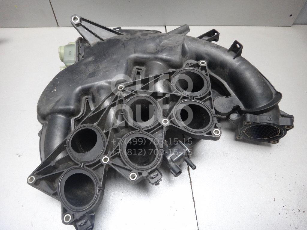 Коллектор впускной для Lexus IS 250/350 2005-2013 - Фото №1