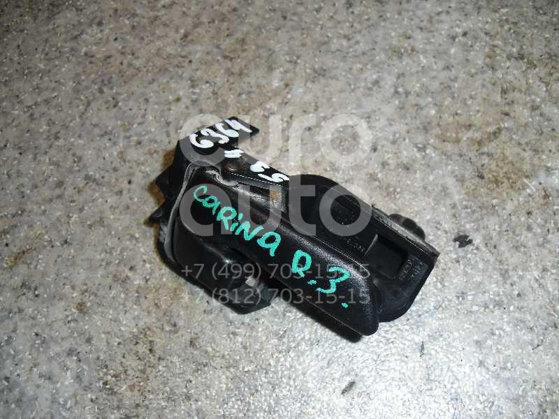 Ручка двери внутренняя правая для Toyota Carina E 1992-1997 - Фото №1