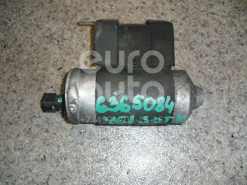 Осушитель системы кондиционирования для Nissan Patrol (Y61) 1997-2009 - Фото №1